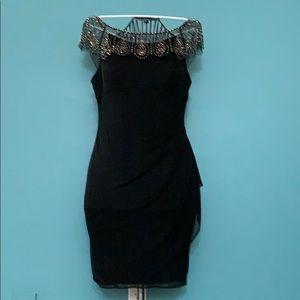 Dresses & Skirts - Size 14 cocktail dress